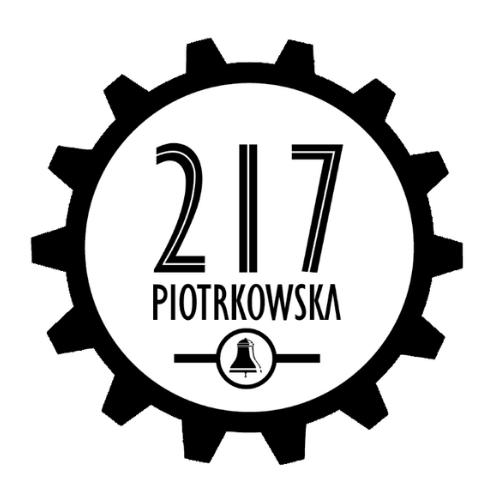 Piotrkowska 217