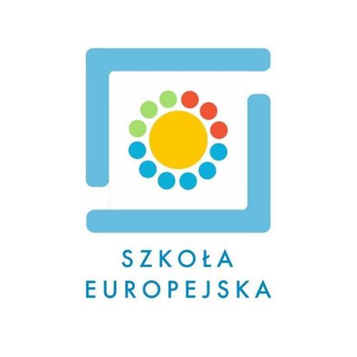 Szkoła Europejska w Łodzi