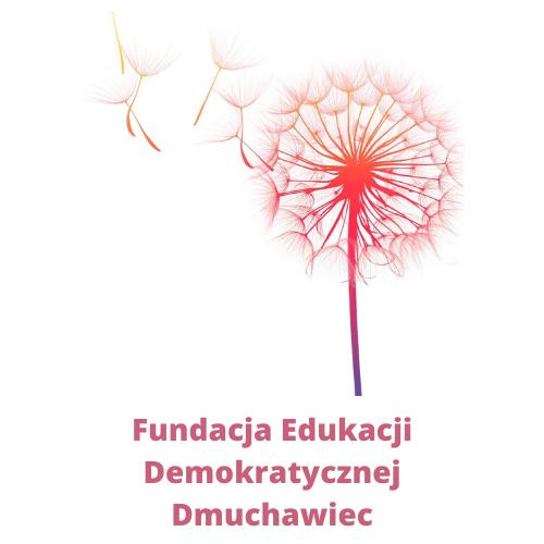 Fundacja Edukacji Demokratycznej Dmuchawiec