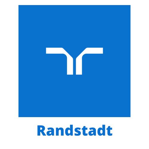 Randstadt Polska