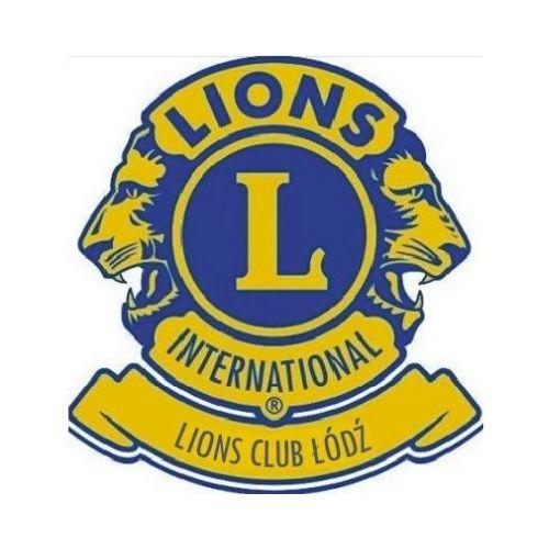 Lions Club Łódź
