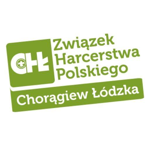 ZHP Chorągiew Łódzka